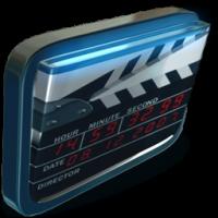 LatestVideos